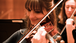 St. Louis Symphony Orchestra Announces Return of In-Person Concerts at Powell Hall