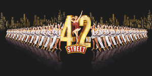 KINKY BOOTS, WAR HORSE, 42ND STREET, and More to Stream as Part of Virtual Event Cinema