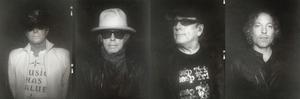 Cheap Trick Share New Song 'Boys & Girls & Rock & Roll'