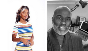 Marsai Martin & Norman Vance Jr. Team for Disney Channel Pilot SATURDAYS