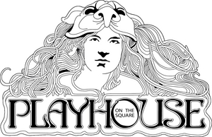 Playhouse on the Square Announces Winners of Young Playwriting Competition