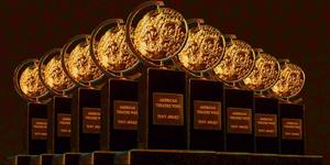 Student Blog: Every Single Tony Awards, Ranked