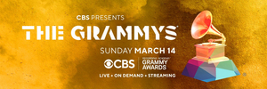 Who Won Awards at the GRAMMYS? See the Full List of Winners Here!
