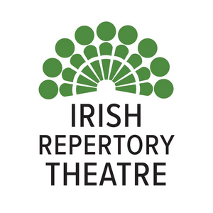 Irish Rep Announces Window Film Installation POETIC REFLECTIONS From the Adrian Brinkerhoff Poetry Foundation