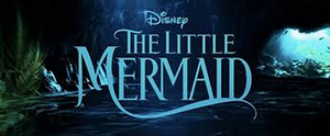 Everything We Know About THE LITTLE MERMAID Live Action Remake
