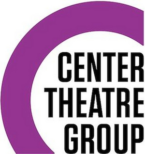 Guidelines Released For the Reopening of Live Theater in California