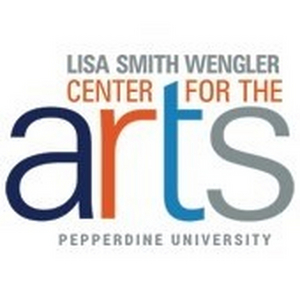 Pepperdine Theatre Presents Virtual Performance of AS YOU LIKE IT