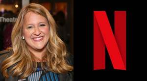 Lindsey Ferrentino Will Adapt Her Play AMY AND THE ORPHANS for Netflix