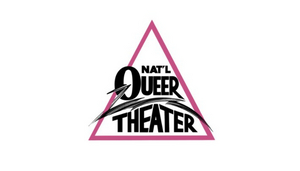 National Queer Theater Announces 2021 Criminal Queerness Festival For NYC Pride