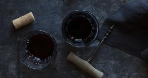 Canadian Opera Company's Fine Wine Auction Goes Digital