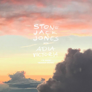 Stone Jack Jones Releases New Singles Feat. Adia Victoria - 'I'm Made' and 'Heaven Knows'