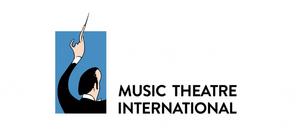 MTI Presents 'Courage in Theatre Award' to Orchard Cove Retirement Community