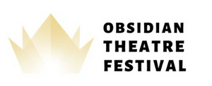 Inaugural Obsidian Theatre Festival Brings Black Performing Artists to a Virtual Stage