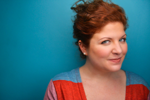 BWW Feature: Spotlight On Meagan Michelson - A Video Library