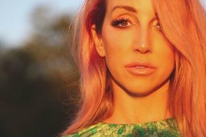Ashley Monroe Releases Official Video For ''Til It Breaks'
