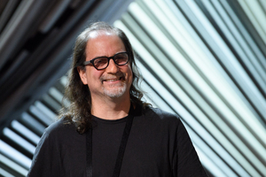 Glenn Weiss Returns to Direct the OSCARS