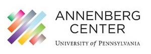The Annenberg Center Announces Spring Film Series