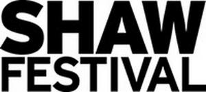 Shaw Festival Board Appoints New Members