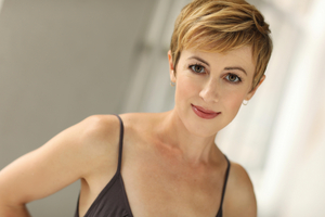 Just in! Kate Wetherhead Joins THE DEVIL WEARS PRADA Musical as Co-Book Writer