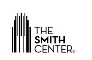 Smith Center Aims to Reopen in October 2021