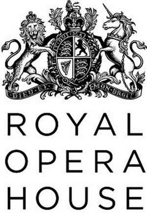 Royal Opera House Announces New Friday Premiere Stream: THE ROYAL BALLET'S CONCERTO