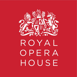 The Royal Opera House Reveals Highlights Of Its First Full Season Since 2019, Including THE DARK CRYSTAL, THE DANTE PROJECT and More!