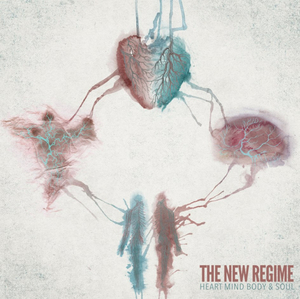 The New Regime Shares Two New Videos From 'Heart Mind Body & Soul'