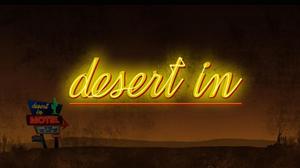 Jesus Garcia, Edward Nelson, Alan Pingarrón, Emma Sorenson and More Join Opera Miniseries DESERT IN