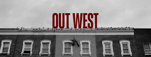 Lyric Hammersmith Theatre Announces World Premiere Of OUT WEST For June Reopening