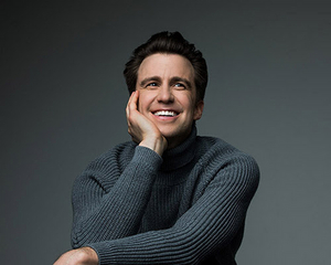 Gavin Creel, Nikki Renée Daniels & More Star in THE NEW CLASSICS: SONGS FROM THE NEW GOLDEN AGE OF MUSICAL THEATER