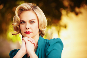 Laura Bell Bundy Debuts 'Money Ho (Let's Get Down To Business)' Single & Music Video