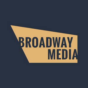 Broadway Media Announces New Resource Grant Program For School Theatre Productions Through March 2022