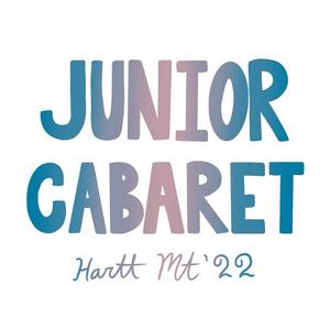 Student Blog: Hartt Junior Cabaret