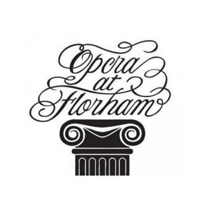 Opera At Florham Presents SPRING AHEAD TO OPERA