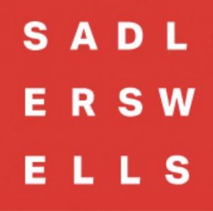 New Shows Announced For Spring/Summer 2021 At Sadler's Wells