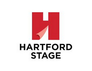Laid Off Hartford Stage Employee Runs to Raise Funds For the Theatre's Reopening