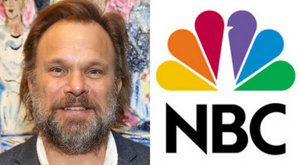 BWW Interview: DEBRIS & Broadway Star Norbert Leo Butz Doesn't Think We're Alone in the Universe