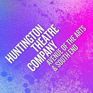 Huntington Theatre Company Announces Start of Construction  for Renovation of The Huntington Theatre