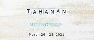 The Japan Foundation, Manila Presents TAHANAN
