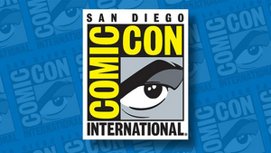 Comic-Con Announces Special Edition In-Person Convention For Thanksgiving Weekend