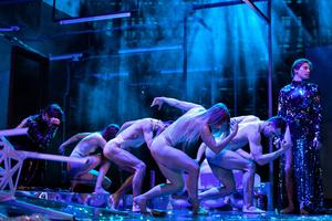 BWW Review: CALIGULA at Teatr Polski Wroclaw