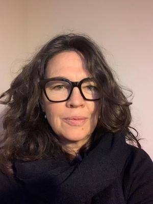 Guest Blog: Jenny Caron Hall On A MIDSUMMER NIGHT'S DREAM