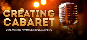 Australian Musical Theatre Academy Presents Creating Cabaret