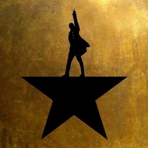 Broadway In Boston Season to Resume Fall 2021 With HAMILTON HADESTOWN, PRETTY WOMAN & More