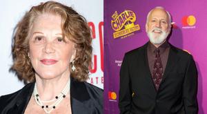 Tony Winners Linda Lavin & John Rubinstein Join Aaron Sorkin's BEING THE RICARDOS
