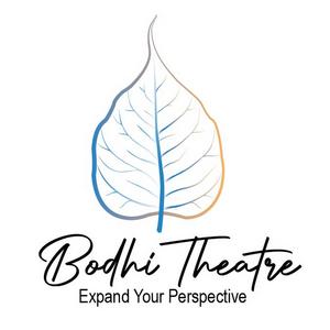 Bodhi Theatre Brings Live Theatre Back to Kansas City