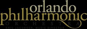 Orlando Philharmonic Orchestra Announces Its 2021-2022 Season