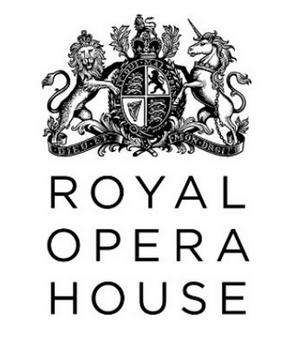 Royal Opera House Confirms Antonio Pappano as Music Director Until 2023/24 Season
