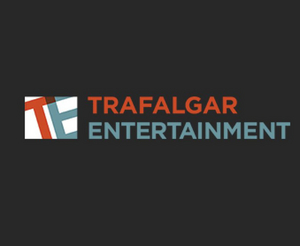 Trafalgar Entertainment and HQ Theatres Join Forces