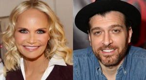 Kristin Chenoweth and Tam Mutu Join BECCA Tribute Honoring Rebecca Luker; Plus Rush Tickets Announced